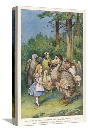 john-tenniel-the-dodo-solemnly-presented-the-thimble-saying-we-beg-your-acceptance-of-this-elegant-thimble