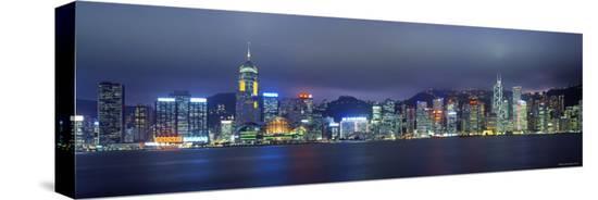 jon-arnold-hong-kong-skyline-from-kowloon-china