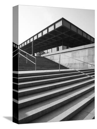 jon-arnold-neue-nationalgalerie-by-mies-van-der-rohe-berlin-germany
