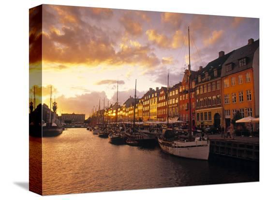 jon-arnold-nyhavn-harbour-copenhagen-denmark