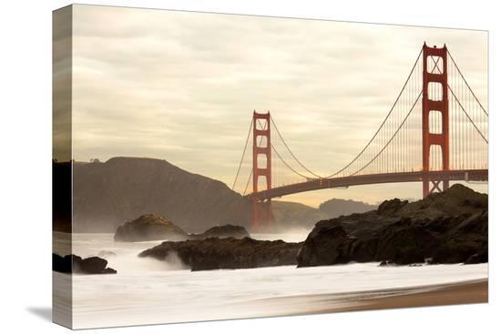 jose-luis-stephens-golden-gate-bridge-from-baker-beach-san-francisco-california-usa