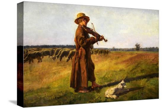 joseph-chelmonski-jozef-marian-chelmonski-1849-1914-herdsman-1897