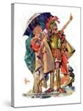 """Roman Costumes ""March 10  1934"