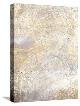 julia-contacessi-gold-fusion-vii
