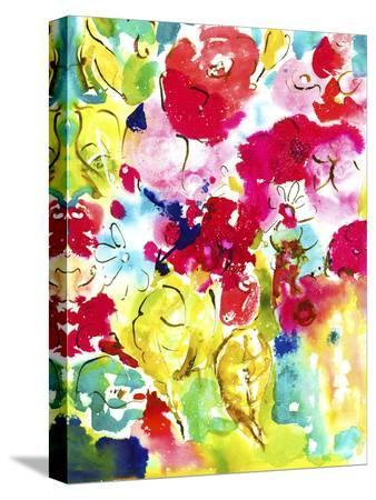 julia-minasian-flower-array-i