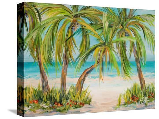 julie-derice-palm-life