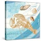 Harbor Island Lobster