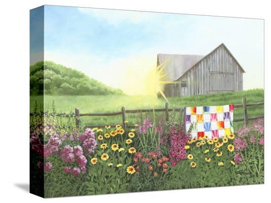 julie-peterson-sunshine-quilt
