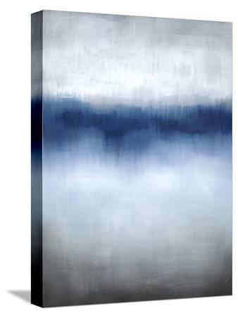 kari-taylor-linear-blue-horizon