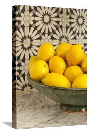karyn-millet-lemons-i