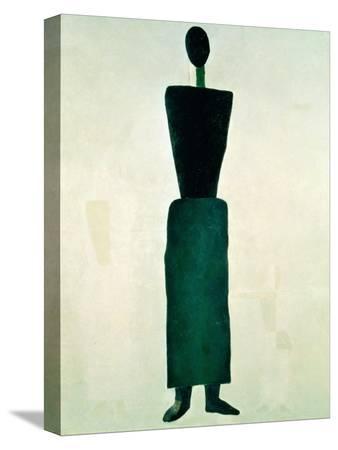 kasimir-malevich-suprematist-female-figure-1928-32