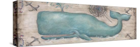 kate-mcrostie-whale-watch-ii