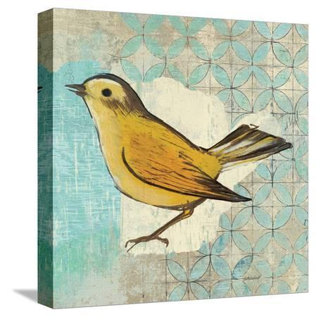 kathrine-lovell-wilsons-warbler-ii
