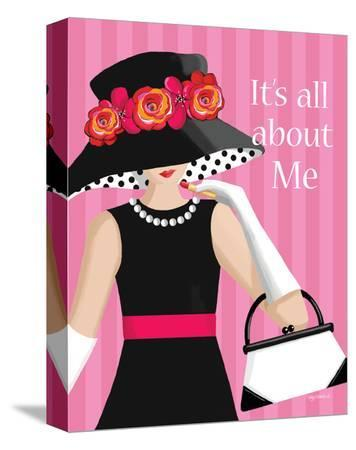 kathy-middlebrook-it-s-all-about-me
