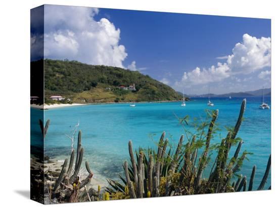 ken-gillham-jost-van-dyke-island-british-virgin-islands-caribbean-west-indies-central-america