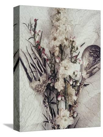 kim-koza-flowers-and-silverware