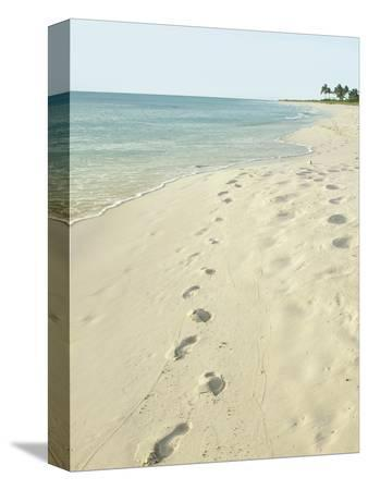 kim-walker-footprints-in-sand-at-grace-bay-beach-providenciales-turks-and-caicos-islands-west-indies