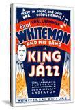 King of Jazz  1930