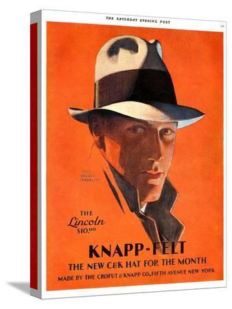 knapp-felt-magazine-advertisement-usa-1920