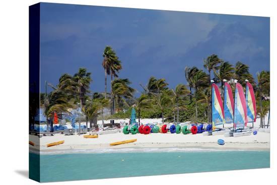 kymri-wilt-watercraft-rentals-at-castaway-cay-bahamas-caribbean
