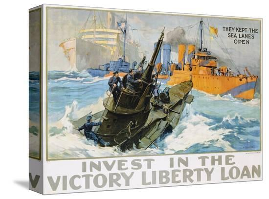 l-a-shafer-invest-in-the-victory-liberty-loan-poster