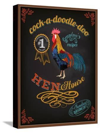 lanan-chalkboard-poster-for-chicken-restaurant