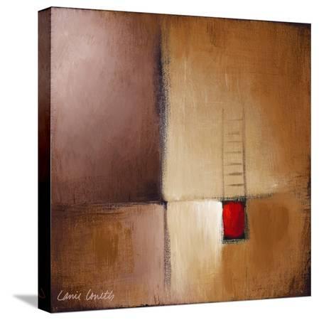 lanie-loreth-chocolate-square-i