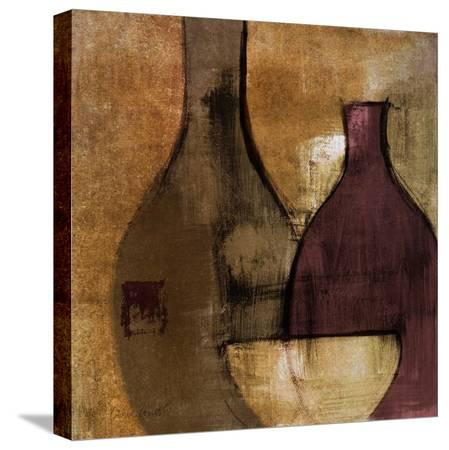 lanie-loreth-glass-gathering-ii