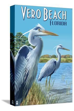 lantern-press-blue-heron-vero-beach-florida