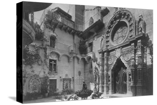 lantern-press-mission-inn-courtyard-riverside-california-photograph-riverside-ca