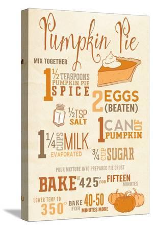 lantern-press-pumpkin-pie-recipe