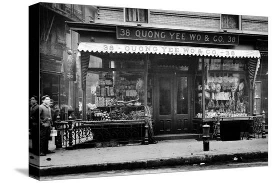 lantern-press-quong-yee-wo-co-storefront-in-chinatown-nyc-photo-new-york-ny