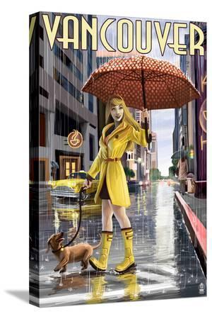 lantern-press-rain-girl-pinup-vancouver-bc