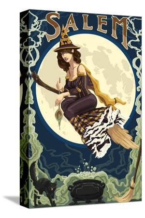 lantern-press-salem-massachusetts-witch-scene