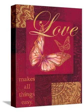 laurel-lehman-love-tapestry