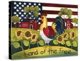 Chicken  Land of the Free