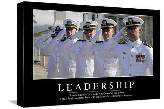 leadership-inspirational-quote-and-motivational-poster
