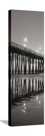 lee-peterson-pier-night-panel-ii