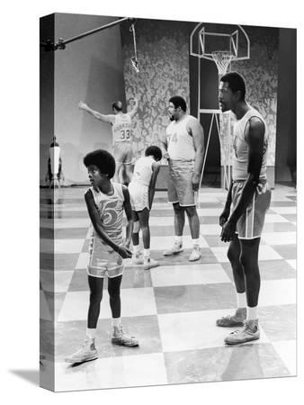 leroy-patton-michael-jackson-bill-russell-1971