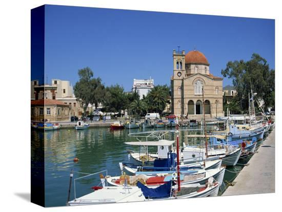 lightfoot-jeremy-fishing-boats-moored-in-harbour-and-domed-church-aegina-town-aegina-saronic-islands-greece