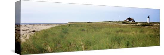 lighthouse-on-the-beach-race-point-light-provincetown-cape-cod-barnstable-county