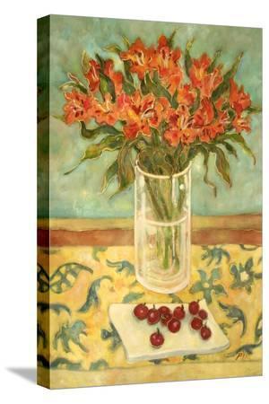 lorraine-platt-orange-flowers