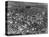 Los Angeles in 1928