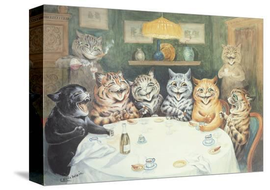 louis-wain-the-after-dinner-speaker
