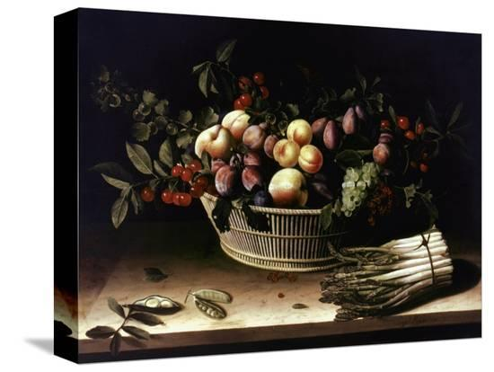 louise-moillon-moillon-still-life-17th-c
