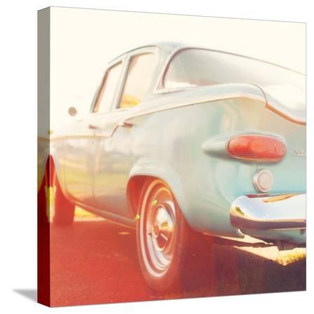 mandy-lynne-vintage-car