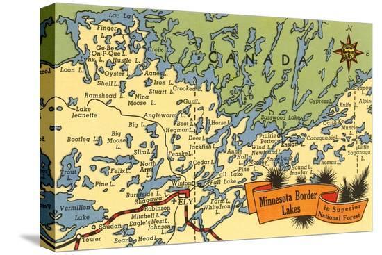 map-of-minnesota-border-lakes