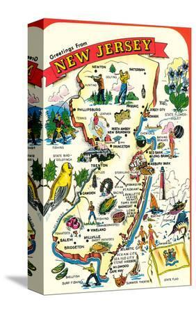 map-of-new-jersey-with-attractions