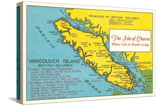 map-of-vancouver-island-british-columbia