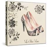 Le Shoe Lace